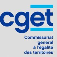 logo-CGET-300x260