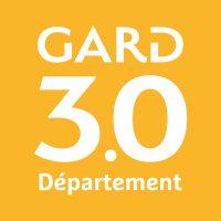 logo_gard_2019_rvb_1000X1000